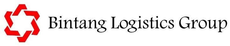 Bintang Logistics